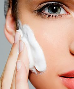 17 Best Face Cleansers