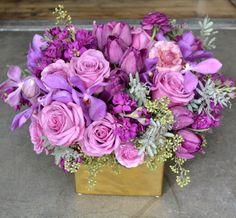12 flower bouquets - 12 virágcsokor - Megaport Media