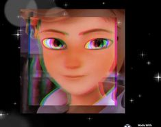 #miraculous #adrien #edit #videoedits Cat Noir And Ladybug Comics, Miraculous Ladybug Song, Barbie Drawing, Pikachu Art, Anime Crying, Miraculous Wallpaper, Cute Pokemon Wallpaper, Adrien Agreste, Miraclous Ladybug