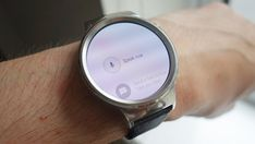 Android Wear tips and tricks