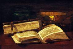 Wheel of Fortune Paintings | Claude Raguet Hirst paintings