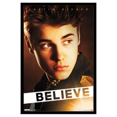 Justin Bieber: Believe Album! Justin is more than a celebrity to me he is an Justin Bieber: Believe Album! Justin is more than a celebrity to me he is an Nicki Minaj Mp3, Nicki Minaj Lyrics, Believe Justin Bieber, Music Games, Boyfriend Justin Bieber, Boyfriend Song, Beyonce, Drake, Justin Bieber Albums