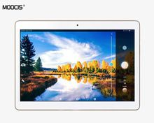 MOOCIS New 9.6 inch Original Design 3G Phone Call Android 5.1 IPS Octa Core pc Tablet WiFi Bluetooth android tablet pc 2GB 32GB //Price: $US $93.60 & FREE Shipping //     Get it here---->http://shoppingafter.com/products/moocis-new-9-6-inch-original-design-3g-phone-call-android-5-1-ips-octa-core-pc-tablet-wifi-bluetooth-android-tablet-pc-2gb-32gb/----Get your smartphone here    #iphoneonly #apple #ios #Android