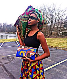 Designs: Invest in Africa by wearing Africa. Checkout more of our designs via @shoptiques #NYC #Geist #IN #Indianapolis #Minneapolis #Annapolis #Edited #Photography #Sketches #Art #Artwork #ShopSmall #BoutiqueFinds #CarmelIndiana #FishersIndiana #Models #Modeling #Headwraps #Style #iPhone #Ankara #Kitenge #NYU #FashionMerchandising #ShoppersHour #Style #Handmade #Illinois #Rockford #Atlanta #Georgia #London #UK #Canada #Calgary #Toronto #Ontario #Ottawa #Japan #Honolulu #AfroPunk  #Chicago