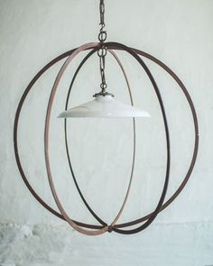 Vintage Industrial Pendant Lighting Fixtures - Antique Archaeology & Mike Wolfe   Lighting and Lights   Rustorations   Antique ... azcodes.com
