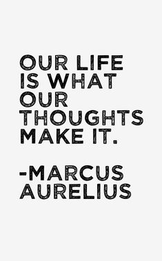 Marcus Aurelius quotes and sayings page 2 (soldier). Here's quote # 11 through 20 out of the 82 we have for him. Quote - The object of life is not to be on the side. Old Quotes, Wisdom Quotes, Great Quotes, Life Quotes, Inspirational Quotes, Marcus Aurelius Quotes, Stoicism Quotes, Philosophy Quotes, Caption Quotes