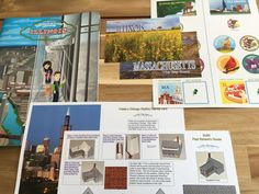 Little Passports USA edition for October 2016 is all about Massachusetts + Illinois! See our review + coupon code to save $15 on annual subscriptions!     Little Passports USA October 2016 Subscription Box Review + Coupon - Illinois & Massachusetts →  http://hellosubscription.com/2016/10/little-passports-usa-october-2016-subscription-box-review-coupon-illinois-massachusetts-p/ #LittlePassports, #LittlePassportsUSA  #subscriptionbox