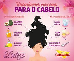 essence Lash Princess False Lash Effect Mascara Beauty Secrets, Beauty Hacks, False Lash Effect Mascara, Curly Hair Styles, Natural Hair Styles, Tips Belleza, Afro Hairstyles, Grow Hair, Hair Hacks