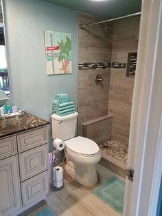 Master Bathroom Paint Colors Behr