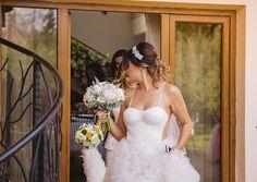 IMG_8123 Wedding Dresses, Instagram, Fashion, Bride Dresses, Moda, Bridal Gowns, Fashion Styles, Weeding Dresses, Wedding Dressses