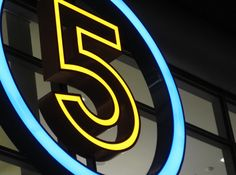 Loop 5 - RSM Design, rsmdesign.com/... Environmental Graphic Design, Architectural Graphics,