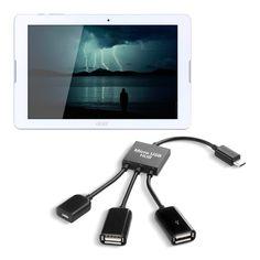 DGF-23N-1 HUACAM DGF RF 2.4GHz Wireless USB PowerPoint PPT Telecomando senza fili Presentazione Presenter Mouse con la luce dellindicatore LED