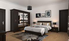 Dormitor Inigo