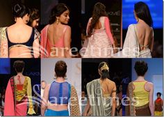 Backless_Blouse_Designs(1)