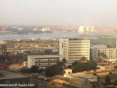 apartment for sale in maddi ,nile veiw cairo,egypt