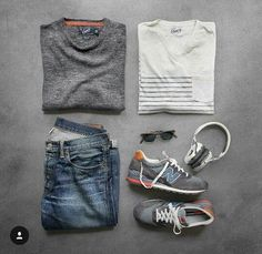 @pacman 82 #sweatshirt , New Balance