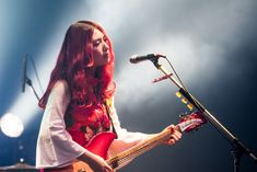 Violin, Music Instruments, Wonder Woman, Rock, Musical Instruments, Skirt, Locks, The Rock, Rock Music