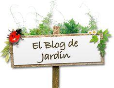 Easy | Jardín