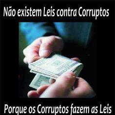Um país liderado pela corrupção. Violência e Repressão. MPL. Protesto São Paulo.