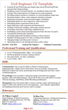 CV Examples | Example of a good CV (+ biggest mistakes to avoid!) Professional Resume Examples, Basic Resume, Cv Examples, Job Resume Format, Sample Resume, Cv Format, Job Interview Preparation, Job Interview Tips, Best Cv Template