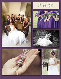 Colorado Wedding  www.MyBigDayCompany.com