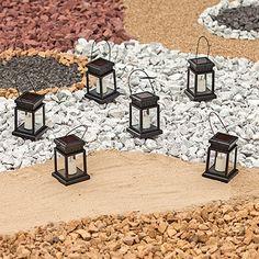 La piedras y cortezas previenen la aparición de maleza