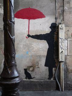 http://fc00.deviantart.net/fs70/i/2010/218/a/3/__Paris_Street_Art___by_MaiLaifu.jpg