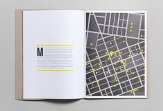 leasing brochure - Google Search