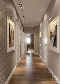 Modern apartment for a young family. - Modern apartment for a young family. Modern apartment for a young family. The post Modern apartme - Entrance Hall Furniture, Entrance Hall Decor, Entrance Halls, Hallway Furniture, Grey Furniture, Furniture Design, Modern Apartment Decor, Family Apartment, Apartment Living