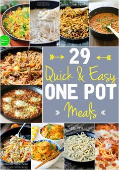 5825 Best Quick Easy Meals Images In 2019 Food Cooking Recipes