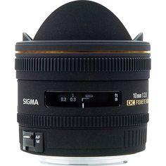 Check out the second sample shot for this fisheye! Sigma EX DC HSM Fisheye Lens for Nikon Digital SLR Cameras Nikon D3100, Sony A6000, Ipod Nano, Nikon Digital Camera, Canon Digital, Distance Focale, Camera Photos, Latest Camera
