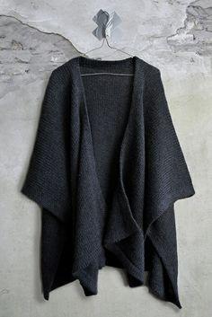 Coisa knit