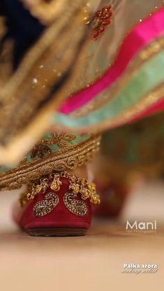 Indian Bridal Outfits, Indian Bridal Fashion, Indian Bridal Wear, Indian Fashion Dresses, Punjabi Fashion, Punjabi Salwar Suits, Patiala Salwar, Wedding Dresses For Girls, Wedding Suits