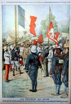 Le Petit Journal http://islandinfokohsamui.com/