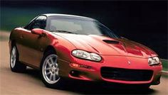 hot cars - Bing Images