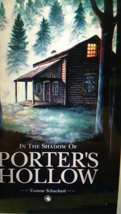read fatal vision full book pdf ebook pinterest books