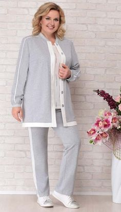 Modest Fashion Hijab, Hijab Chic, African Fashion Dresses, Casual Work Outfits, Curvy Outfits, Stylish Outfits, Bespoke Shirts, Curvy Dress, Moda Plus Size