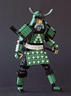 Lego Mechs, Lego Bionicle, Lego Chima, Legos, Robot Lego, Robots, Create Your Own Character, Lego Boards, Lego People