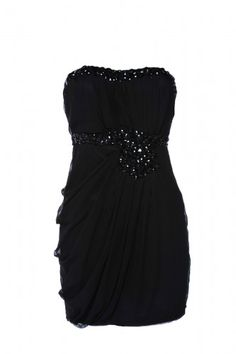 My after party dress!