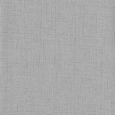 Sample Kinsale Wallpaper in Grey design by Stacy Garcia for York... (14 CAD) ❤ liked on Polyvore featuring home, home decor, wallpaper, wallpaper samples, gray wallpaper, grey wallpaper, paper wallpaper, gray home decor and grey home decor