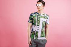 Jeronimos T-shirt
