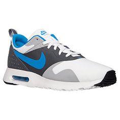 huge selection of de1dc 2dfb9 404    File Not Found. Mens Nike AirNike MenNike Air MaxNike PantsRunning  SneakersRunning ShoesSneakers ...