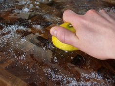 12 Deep Cleaning Tips To Make Those Dirty, Tough Jobs A Snap | facebook