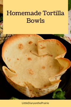 Healthy Meals, Easy Meals, Healthy Recipes, My Favorite Food, Favorite Recipes, Tortilla Bowls, Cheese Dip Recipes, Homemade Tortillas, Breakfast Burritos