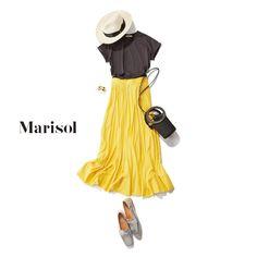 Women S Fashion Stores New Zealand Boho Fashion, Fashion Looks, Fashion Outfits, Womens Fashion, Fashion Design, Fashion Trends, Basic Style, Cool Style, Types Of Fashion Styles