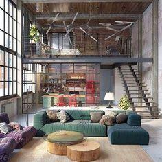 Ideias incríveis para seus projetos 💡⛏... ------------------------------------------------ Siga @studiodaarquitetura -----------------------------------------------  #decor   #decoracao   #detalhes   #details   #desing   #designinteriores   #decoration   #decorating   #style   #furniture   #home   #homedecor   #homedecoration   #homedesing   #homestyle   #interior   #interiordesing   #inspiration   #inspira ção  #ideias   #instaarch   #instadecor   #instamood   #instadesign   #instagood…