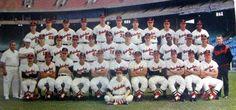 Orioles de Baltimore, Campeones 1966