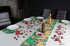 waxindeco-set-de-table-millefleurs