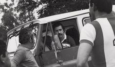 27-Pablo-campero Pablo Emilio Escobar, Pablo Escobar, Picasso Pictures, Macho Alfa, Chapo, Victoria, Mafia, Stupid, The Godfather