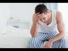 La disfunción eréctil (o impotencia) se puede curar sin medicamentos